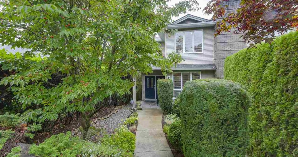 345 E 6th Street, Lower Lonsdale, North Vancouver